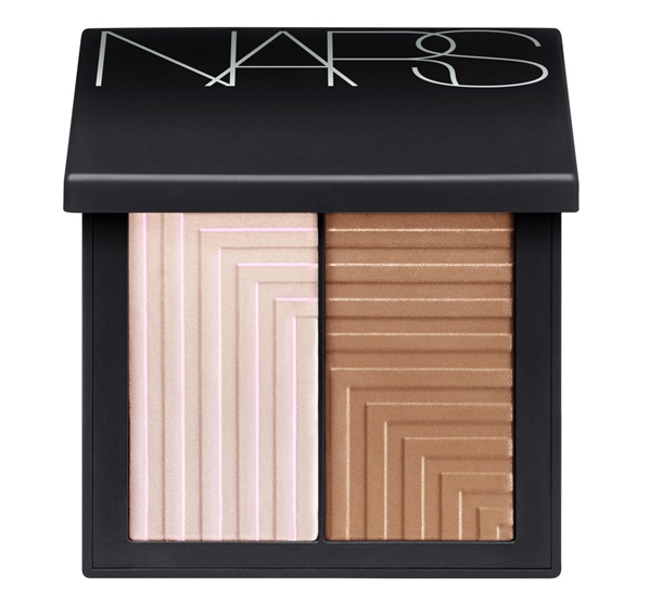 NARS Dual-Intensity Blush Craving