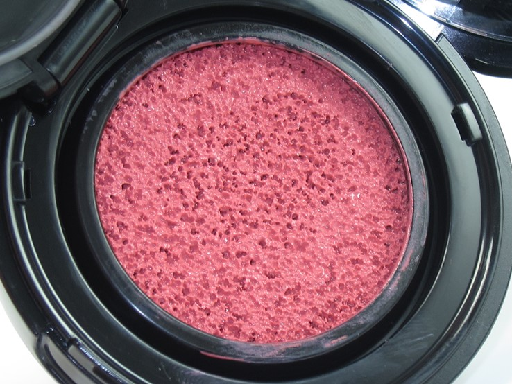 big size sofa cushion how to make slipcovers at home lancome blush subtil review & swatches – musings ...