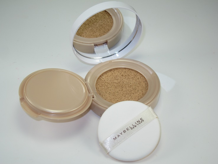 Image result for maybelline dream cushion