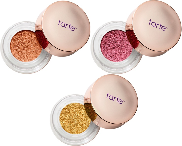 Image result for tarte chrome paint pot