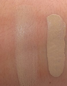 ColorStay Full Cover Foundation by Revlon #21