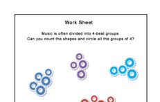 Week 3B: Worksheet