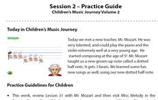 Week 2C: Practice Sheet
