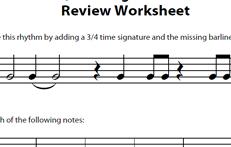 Week 11A: Worksheet