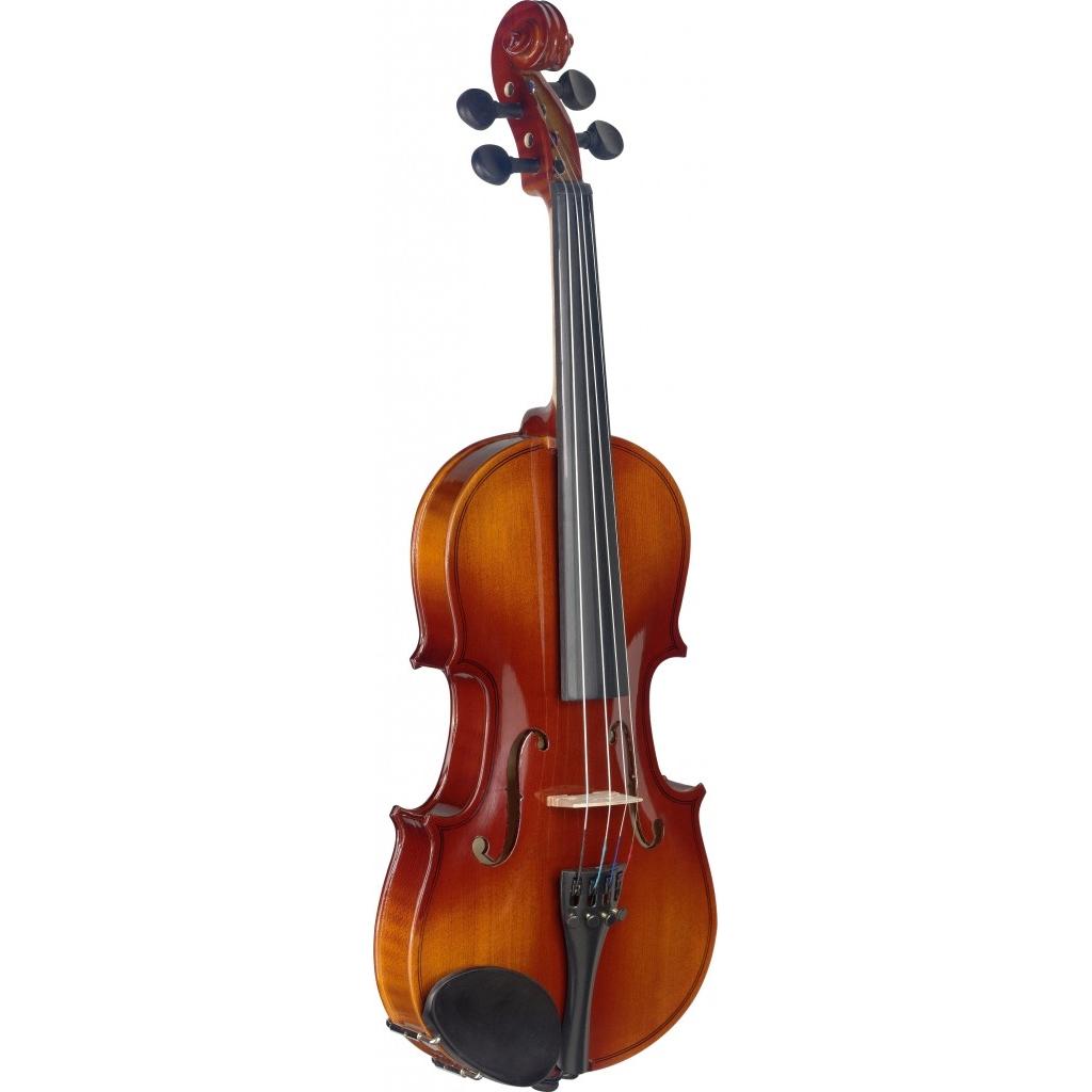 Violon DEtude STAGG 12 Complet VN 12 L Musique Instrument