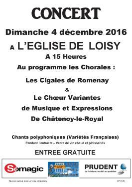 16_12_04_annonce-concert-loisy