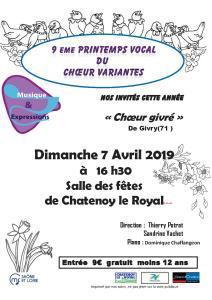 19_04_07_9 eme Printemps vocal
