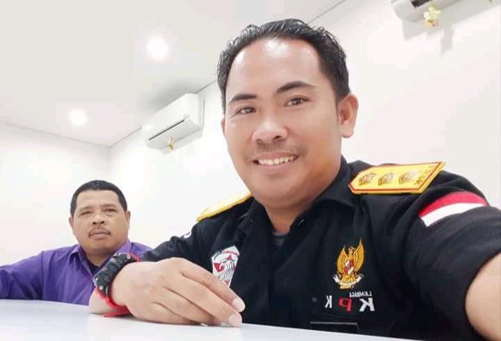 Lembaga KPK Desak Pemkab Mura Crosscheck Lapangan Dugaan Pemotongan BLT-DD