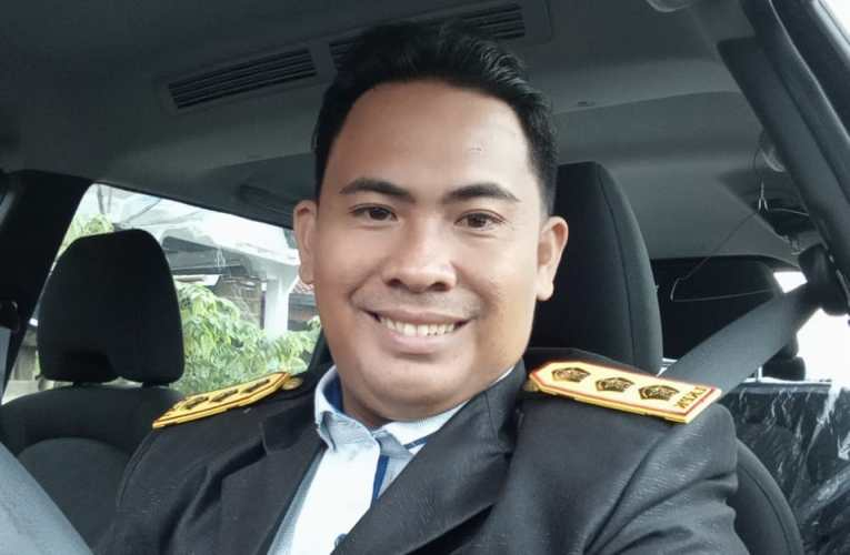 Cantumkan Dukungan Tanpa Izin, Ketua L-KPK Minta Paslon Independen Didiskualifikasi