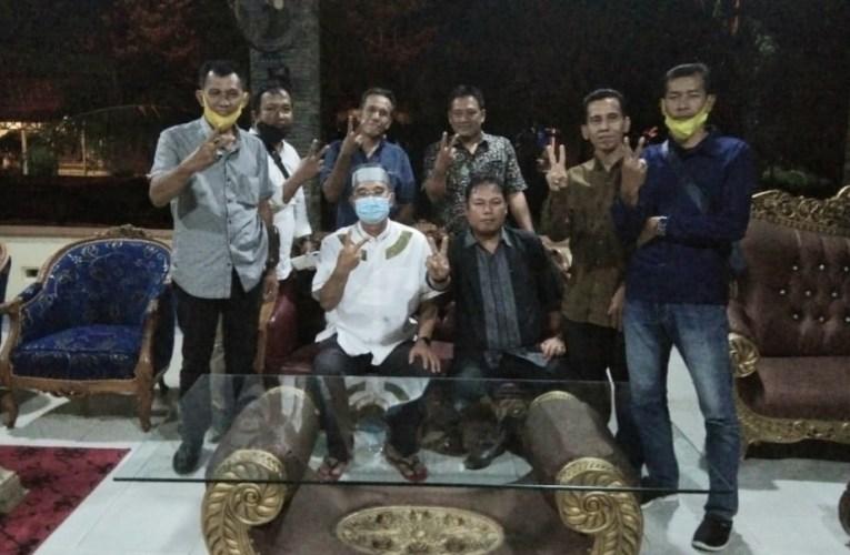 Tim Road Show Selangit Siap Menangkan H2G-Mulya 90 Persen