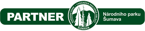 Logo Partner NPS
