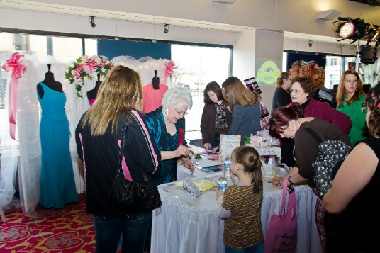 Muskegon-Bridal-Expo (15)