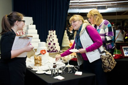 Muskegon-Bridal-Expo (23)