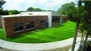 MCC Science Center