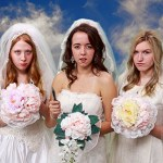 MCC Overbrook Theater's production of Big Love