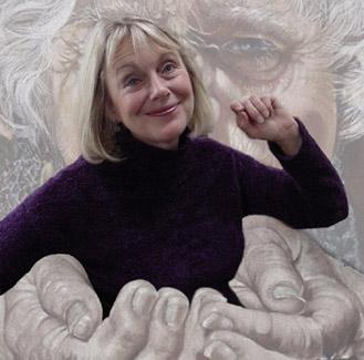 Cynthia Heller Heinz