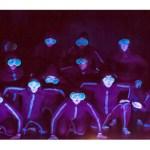 Muskegon Dance Movement