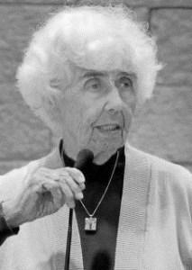 Dr. Renata Lexova