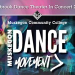 Dance Movement 2018