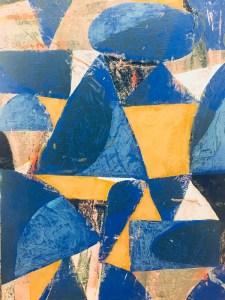 Brenda Beerhorst untitled 1