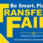Transfer Fair logo