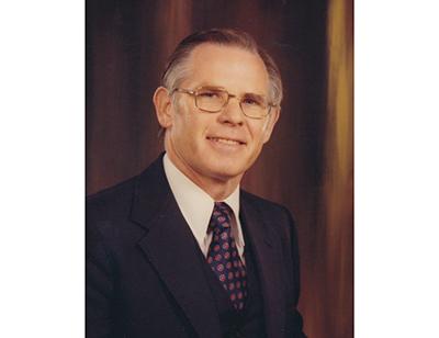 John G. Thompson