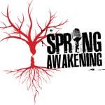 Spring Awakening graphic