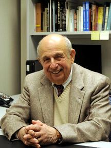 Dr. Guy Stern