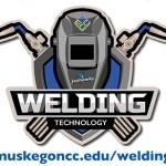 MCC Welding Logo