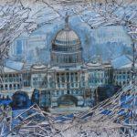 """""""Power Congress"""" by Erin Hoffman"""