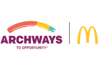 Archways to Opportunities