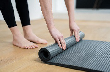 fitness zubehor muslkor