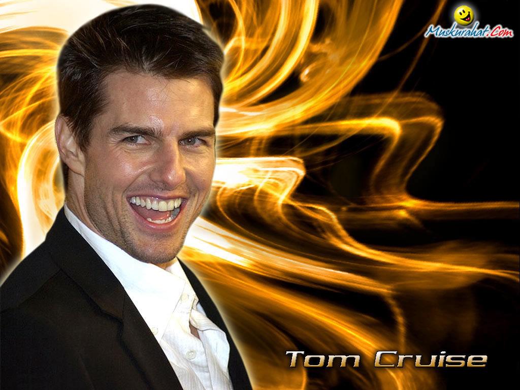 https://i0.wp.com/www.muskurahat.us/content/celebrities/tom-cruise/wallpapers/1024x768/wallpaper19.jpg