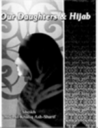 Our Daughters & Hijab