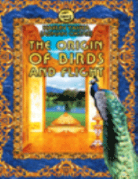 THE ORIGIN OF BIRDS AND FLIGHT