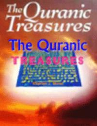 The Quranic Treasures