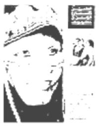 مجلة العربي-العدد 371-أكتوبر 1989