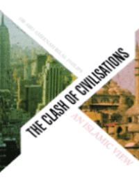 The Clash of Civilisations