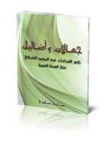 جهالات وأضاليل: نقض افتراءات عبد المجيد الشرفي على السنة