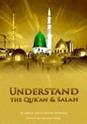 Understand the Qur'an