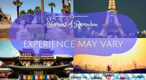experience-may-vary