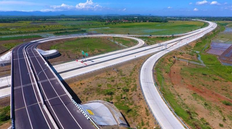 Jalan Tol Infrastruktur untuk Kepentingan Siapa?