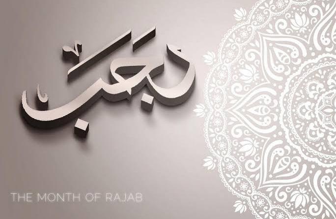 Wasiat Politik Rajab 1440 H