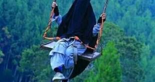 হাদীসের আলোকে প্রিয়তমা স্ত্রীকে ভালবাসার কার্যকরি পন্থা