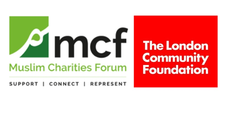 MCF x LCF Strategic Partnership – report and recommendations
