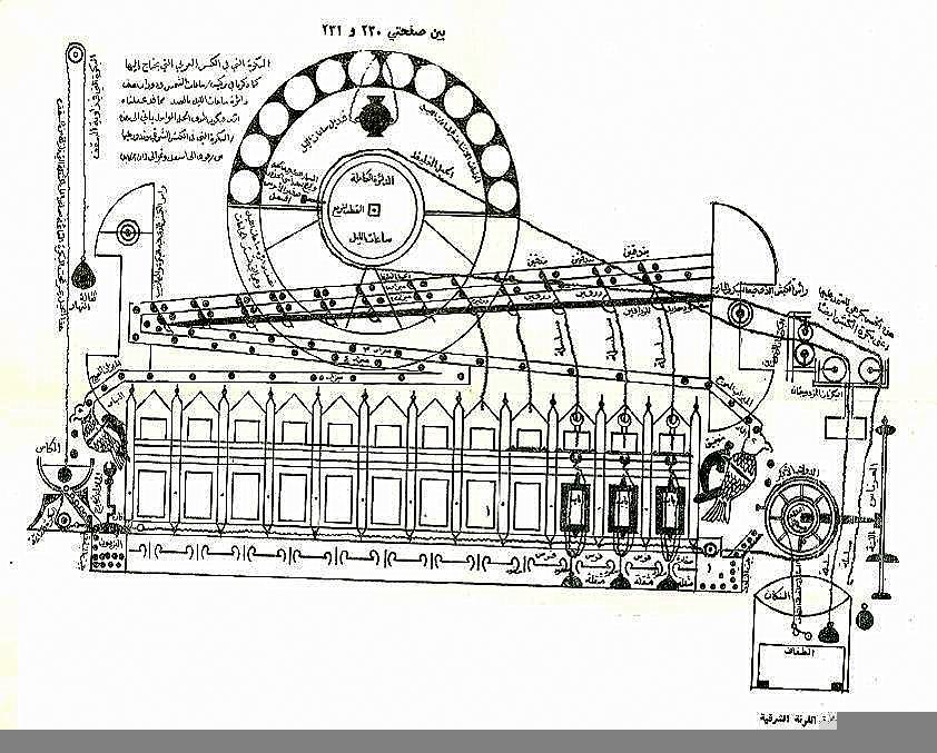 Engine Valve Parts Diagram Distributor Parts Diagram