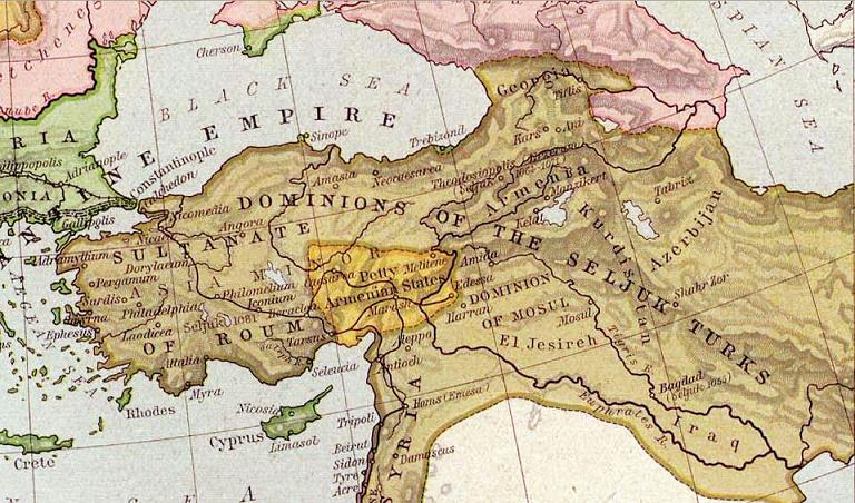 https://i0.wp.com/www.muslimheritage.com/uploads/Map_of_the_Anatolian_Seljuk_Sultanate.JPG
