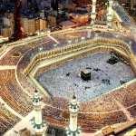Makkah Live – La Mecque en direct