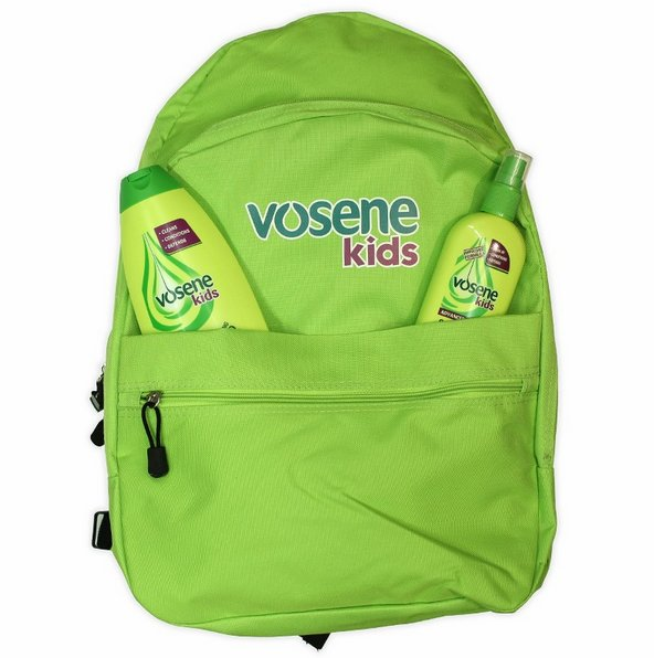 Vosene Backpack