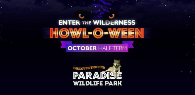howloween-advert-image